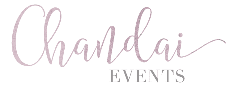 cropped-chandai-events-logo-header.png